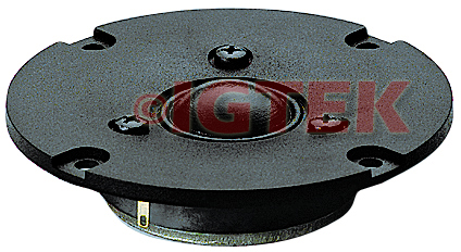 IGTEK - TWEETER CIARE HOME HT259 120 WATT MAX - 8 OHM -  26 MM / 1""