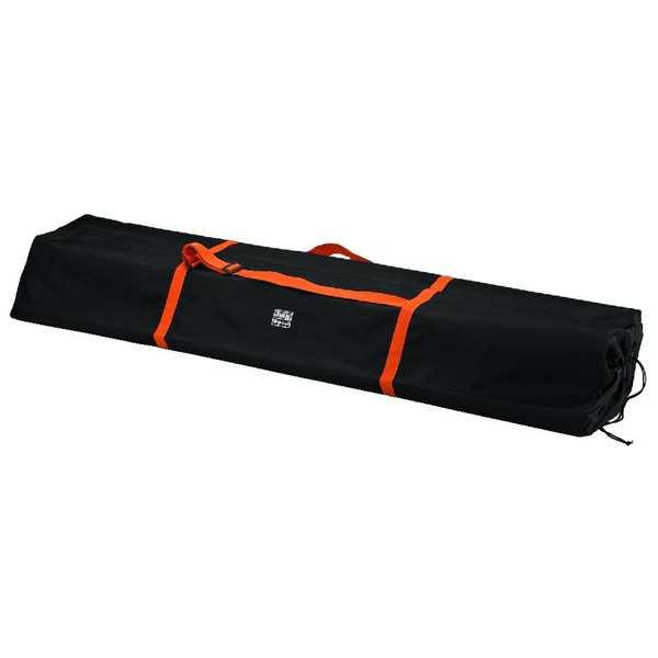 IGTEK - IMG STAGE LINE BAG-320TV BORSA DI NYLON PER TRAVERSE PER PAST-320/SW