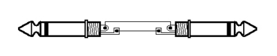 MONACOR MSC-300/SW