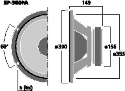 Brennenstuhl SP-384PA