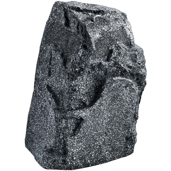 MONACOR GLS-301/GR