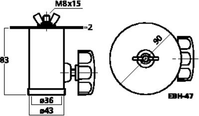 IMGSTAGELINE EBH-47