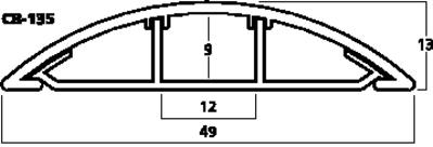 IMGSTAGELINE CB-135