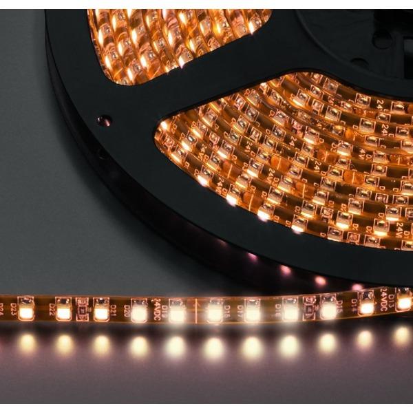 MONACOR LEDS-5MPL/WWS