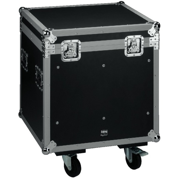 IGTEK - IMG STAGE LINE MR-42LIGHT FLIGHTCASE PER TRASPORTARE UNIT� PER EFFETTI LUCE