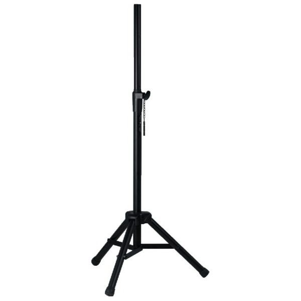 IGTEK - IMG STAGE LINE PAST-200/SW STATIVO PROFESSIONALE PER CASSE ACUSTICHE - MAX 30 KG