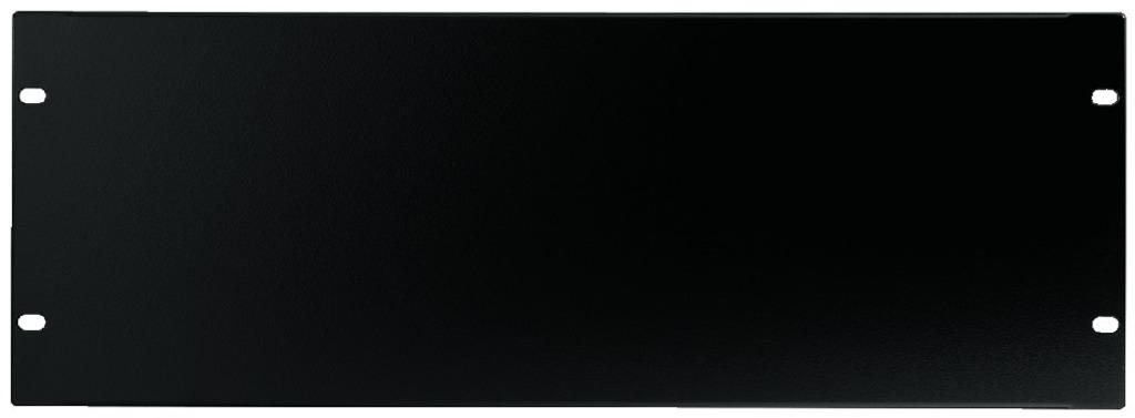IMGSTAGELINE RCP-8704U