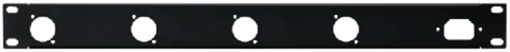 MONACOR RCP-8733U