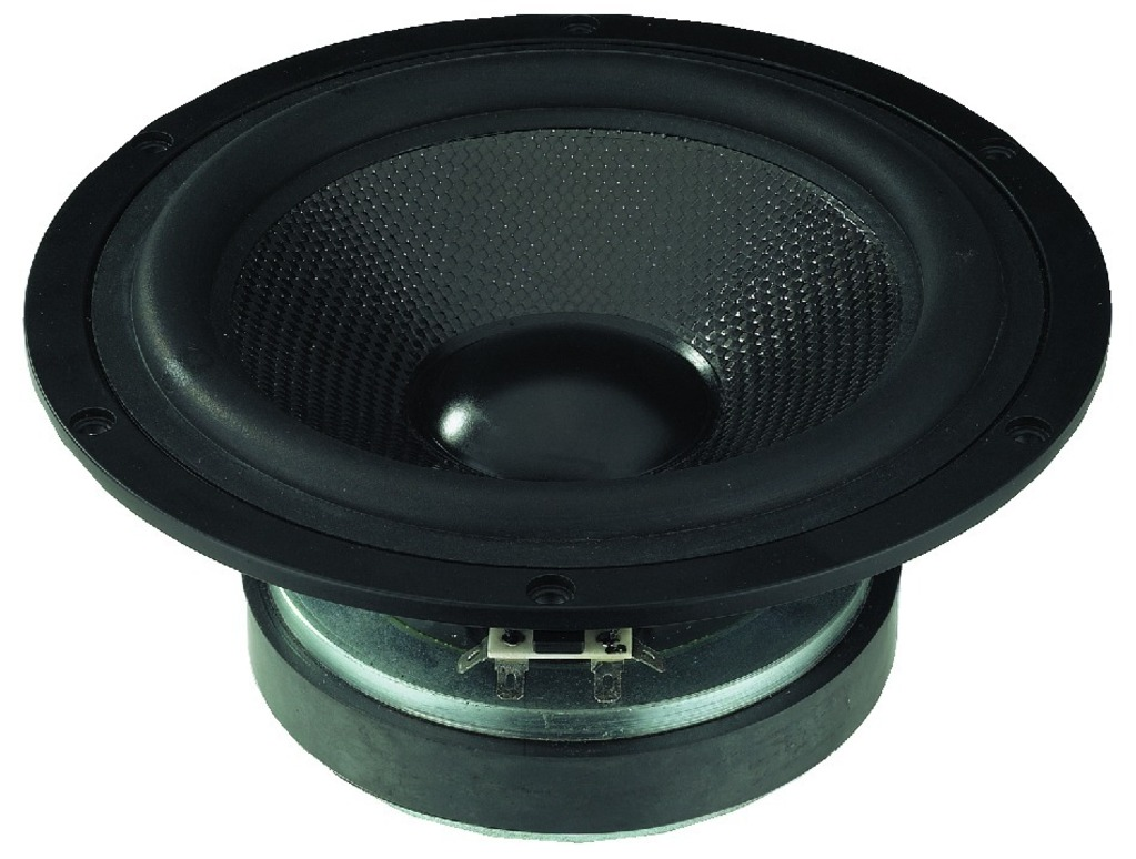 IGTEK - NUMBER ONE SPH-225C WOOFER HIGH-END 20CM 8OHM 150WATT MAX HOME HI-FI UNIVERSALE