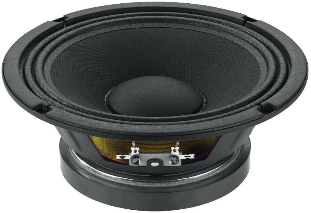 IGTEK - CELESTION TF-0818 MID WOOFER 20CM 200WATT 8OHM SPL 95DB ALTA EFFICIENZA CAR HOME