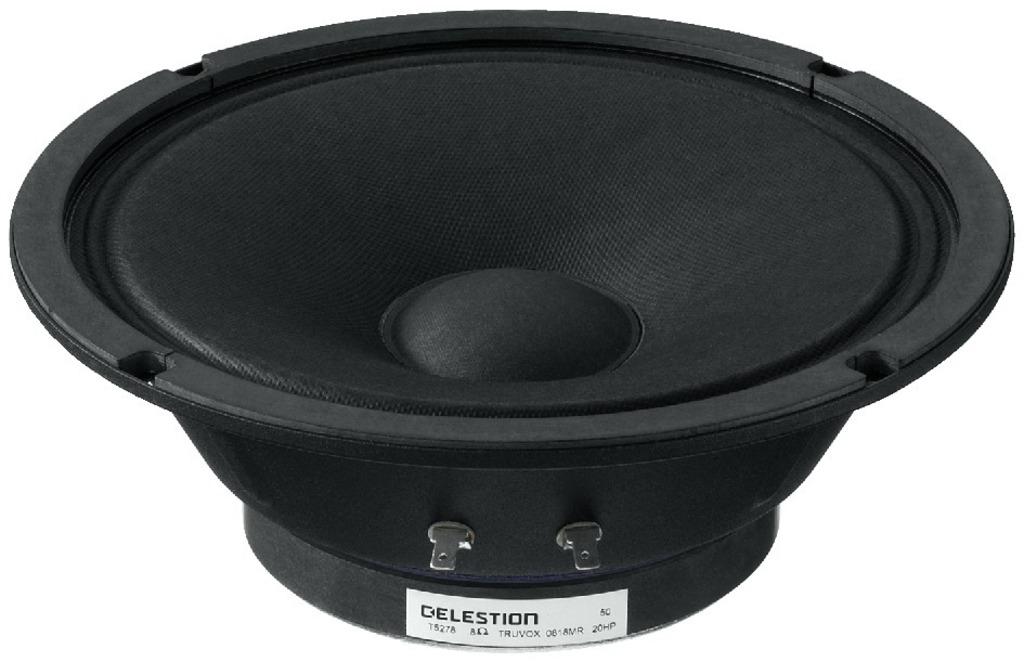 CELESTION TF-0818MR