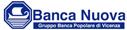 IGTEK - Bonifico Bancario