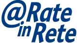 Logo Consel RATE IN RETE