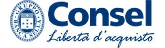 Logo Consel