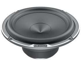 HERTZ MILLE PRO COPPIA WOOFER MP 165.3 165 mm 4OHM 180W