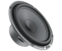 HERTZ MILLE PRO COPPIA WOOFER MP 165P.3 165 mm 3 OHM 200W