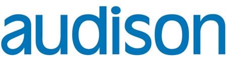 logo_audison